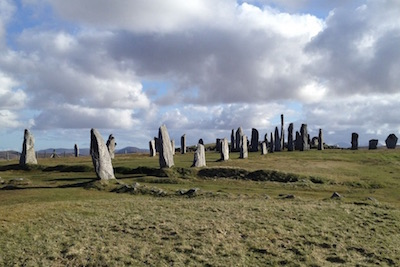 skye apartments isle of lewis standing stones thumbnail